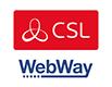 csl webway
